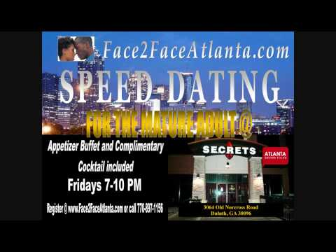 DSOB:Views on black dating in Atlanta from YouTube · Duration:  10 minutes 37 seconds