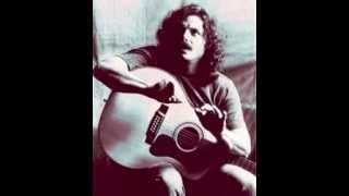 Scott McKenzie - Going home Again