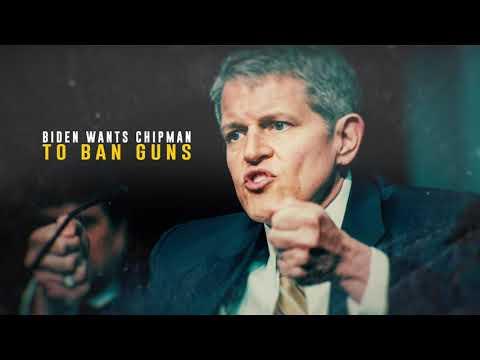 GunsInTheNews: CHIPMAN'S DELETED TWEETS TELL US AL
