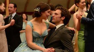TOP 7 BEST ROMANTIC MOVIES | 2016