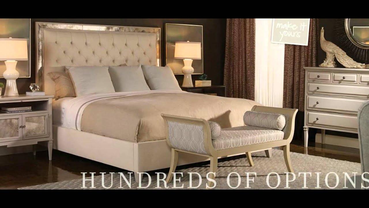 Furniture Stores | Fredericksburg, VA