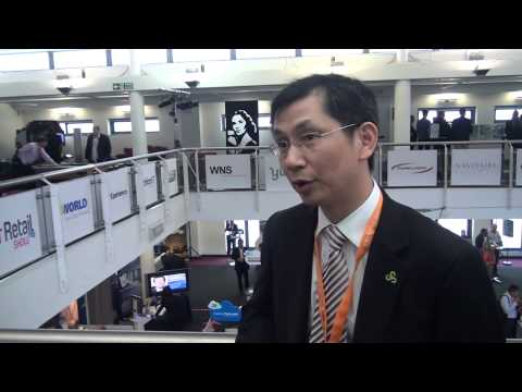 Interview with Stephen Wang, Spring Airlines - Evolving Low Cost Model