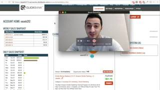 Fastest Way To Get Sales On Clickbank for Beginners