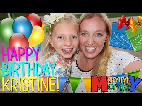 mommy's-birthday!!-  -mommy-monday