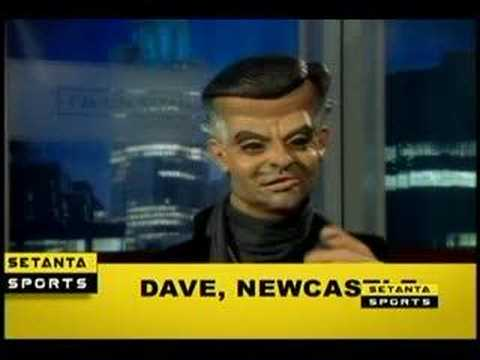 Reminding everyone of this gem of a show that used to air on Setenta Sports. Jose Mourinho