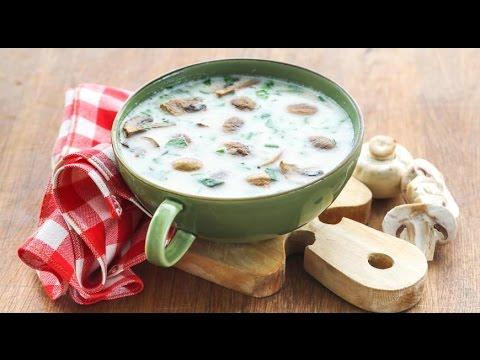Блюда из фасоли легко, вкусно и полезно