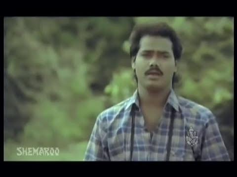 Okogile - Kannada Songs