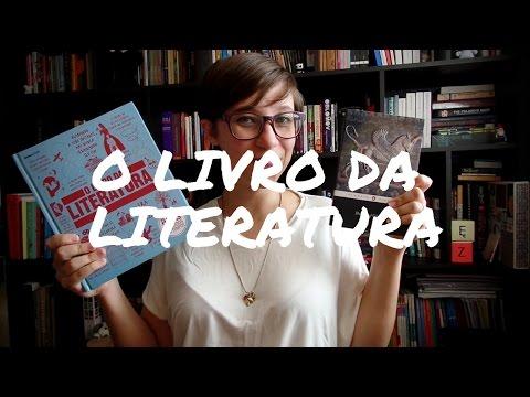 """vamos-ler-""""o-livro-da-literatura""""?"""