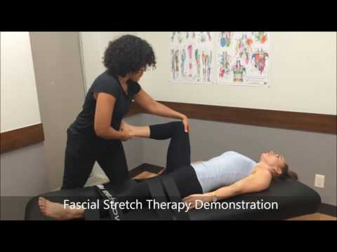 fascial-stretch-therapy-demonstration