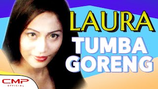 Laura M - Tumba Goreng (Official Music Video)