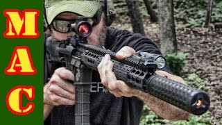 Video Time for some BCM AR15 action! download MP3, 3GP, MP4, WEBM, AVI, FLV September 2018