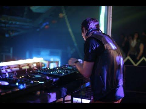 DJ Morena [2013 Edition]