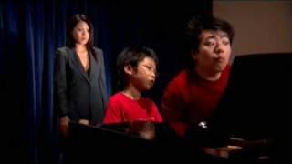 Baixar Mi Gran Cerebro: pequeño genio de la música (3/3)