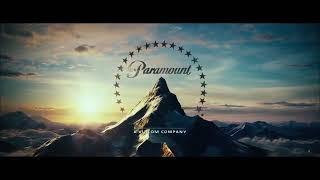 Video Transformers age of extinction trailer download MP3, 3GP, MP4, WEBM, AVI, FLV Oktober 2019