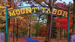 Mount Tabor, New Jersey