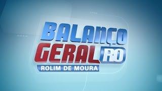 BALANÇO GERAL ROLIM DE MOURA-RO       17-05-2016