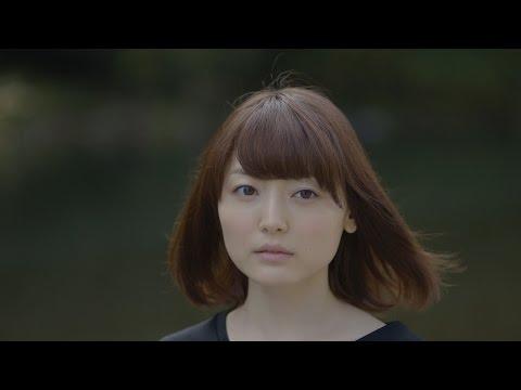 花澤香菜 『こきゅうとす(Music clip short ver.)』