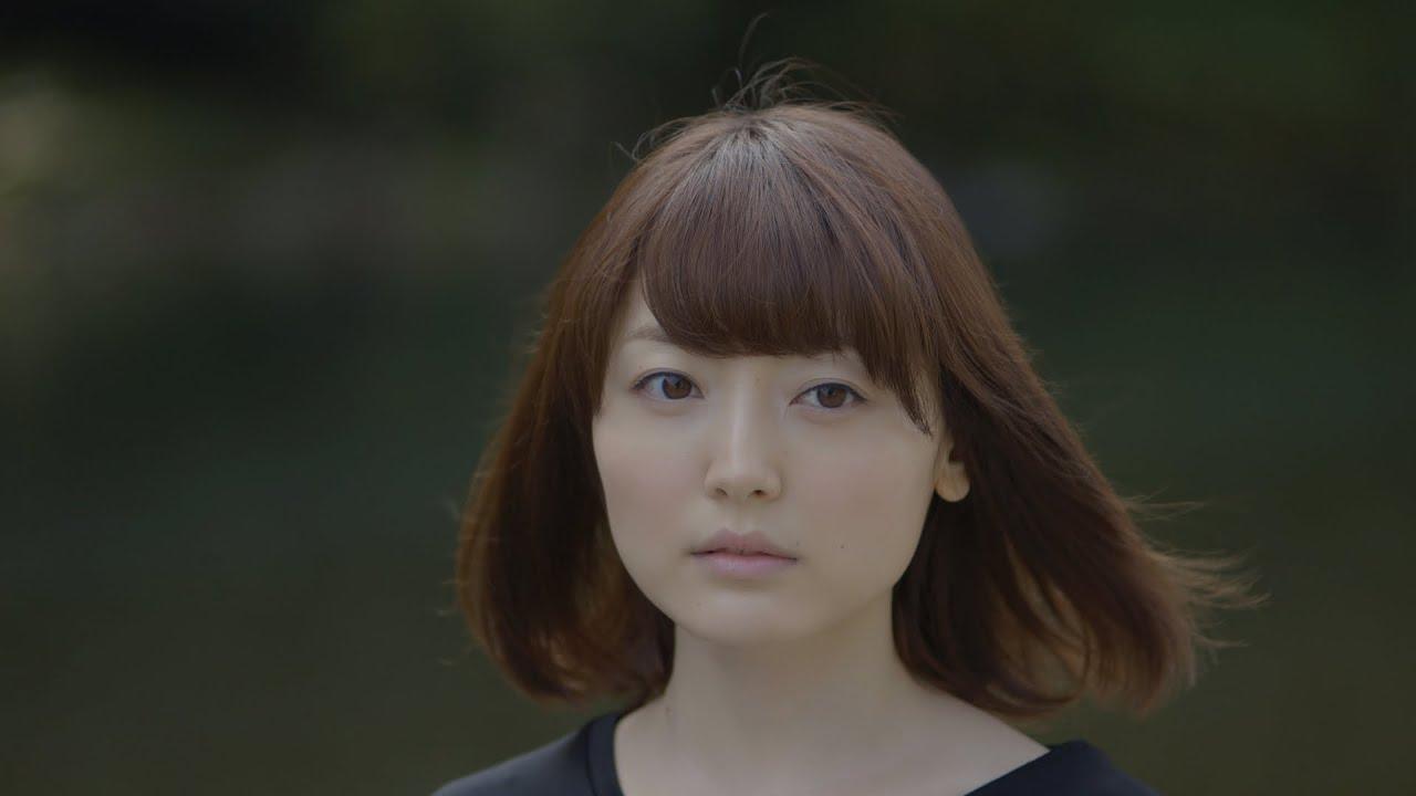 花澤香菜 『こきゅうとす(Music clip short ver.)