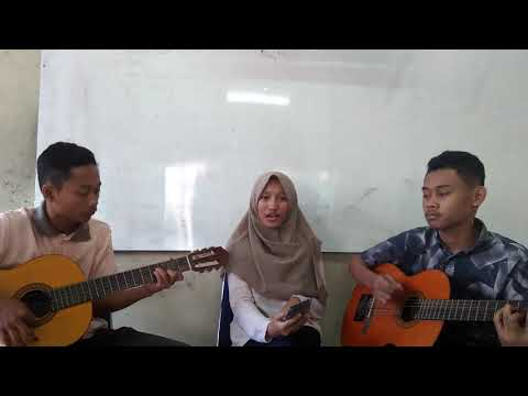 Lyla - Mantan Kekasih (cover) ft Rickie Rifa, Handita Astama