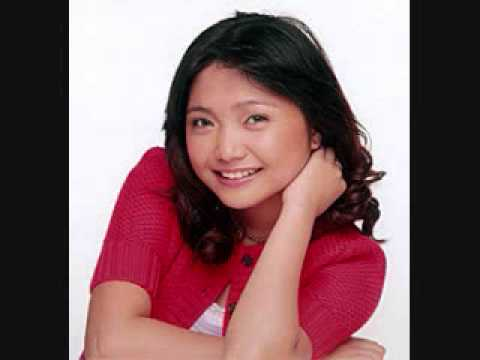Charice -  In My Life (w/ lyrics)