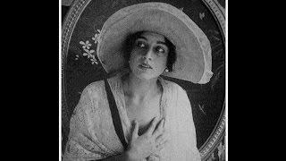 Вера Холодная (1919) фильм