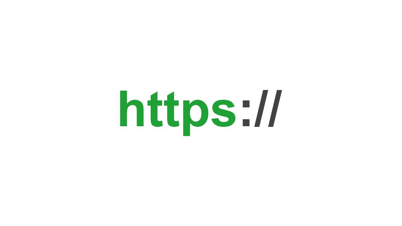 Apache2debian Zertifikat Installieren Von Lets Encrypt