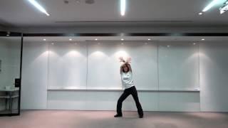 コロムビアキッズ・ダンス講習会 「ペンギンサンバ」振付ムービー CD『2...