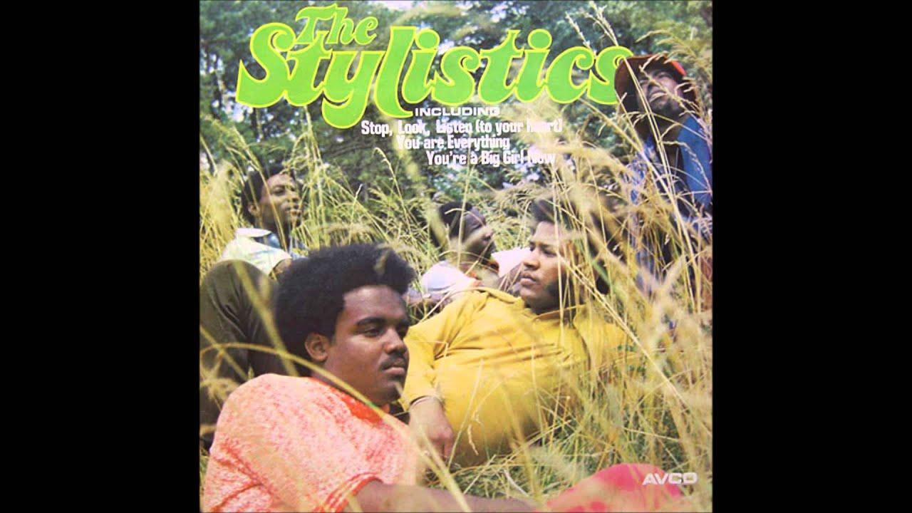 the-stylistics-people-make-the-world-go-round-koollatter