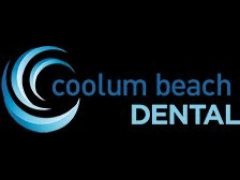 Coolum Beach Dental - REVIEWS - Coolum, Sunshine Coast Queensland Dentist  Reviews