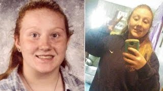 Family of 15-Year-Old Who Killed Herself Blames School Bullies in Obituary