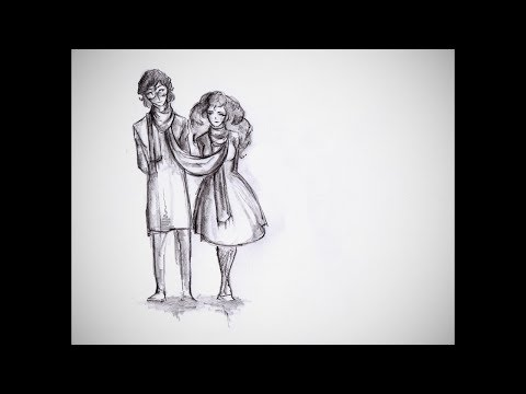 Jekyll & Hyde | Track 20: Someone Like You | Animatic