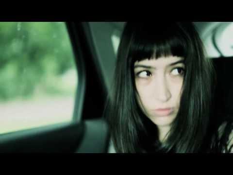 Estelares - Sólo por hoy (Chica oriental) (video oficial)
