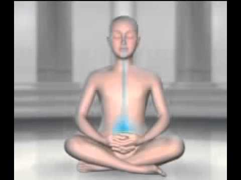 How to Meditate Properly: Meditation Techniques for Beginner