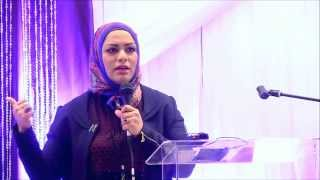2015 MAPS Seerah Conference | Day 1 | Opening