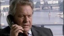 Ein Fall für Zwei Staffel 04 Folge 01 Totes Kapital 021 (1984)