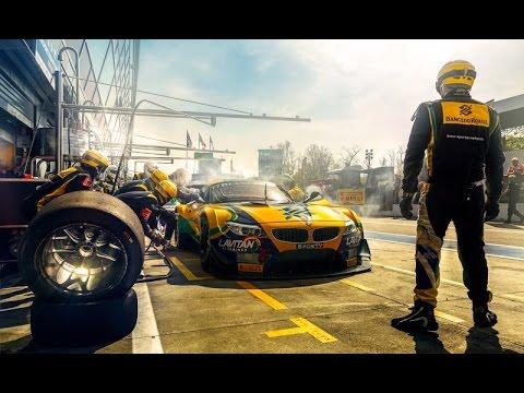 Motorsports Pitstop Comparison - F1, MotoGP, Nascar, Indycar, Formula E and more