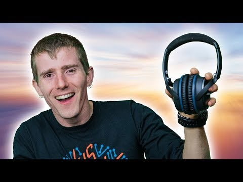 Best wireless headphones with mic in ear under 200 euros