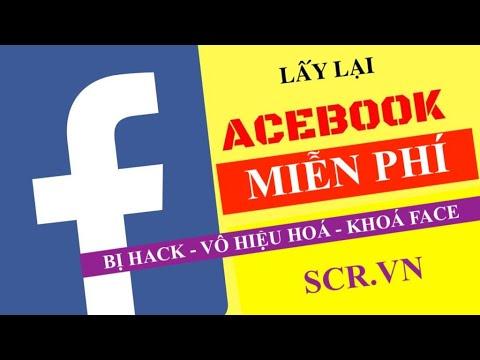 lấy lại facebook bị hack bằng số điện thoại - LấyLạiFacebookMiễnPhí2021 ✅ THÀNHCÔNG100% 👉 HỖTRỢLẤYLẠIFBBị ĐỔIEMAIL, MẬTKHẨU,SĐT