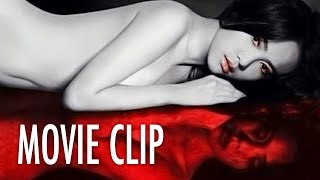 Spell - OFFICIAL MOVIE CLIP - Hot as Hell Sexy Horror