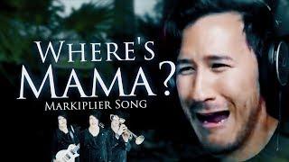 WHERE'S MAMA? (Markiplier Remix) | Song by Endigo