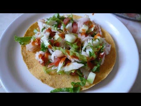 Recipe Abuela S Kitchen Chilaquiles