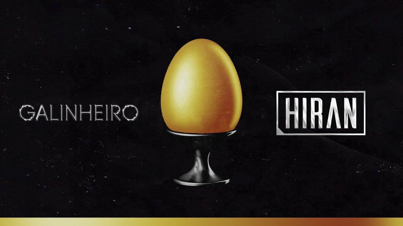Download HIRAN - Galinheiro 🐔🥚