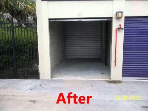 cheap-fort-myers-junk-trash-removal-disposal-239-333-7678-www-samsjunkremoval-com