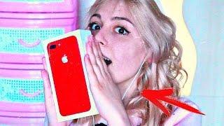 видео Замена дисплейного модуля iphone 4s в Минске