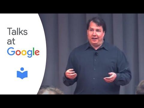 Authors@Google: Dave Hitz