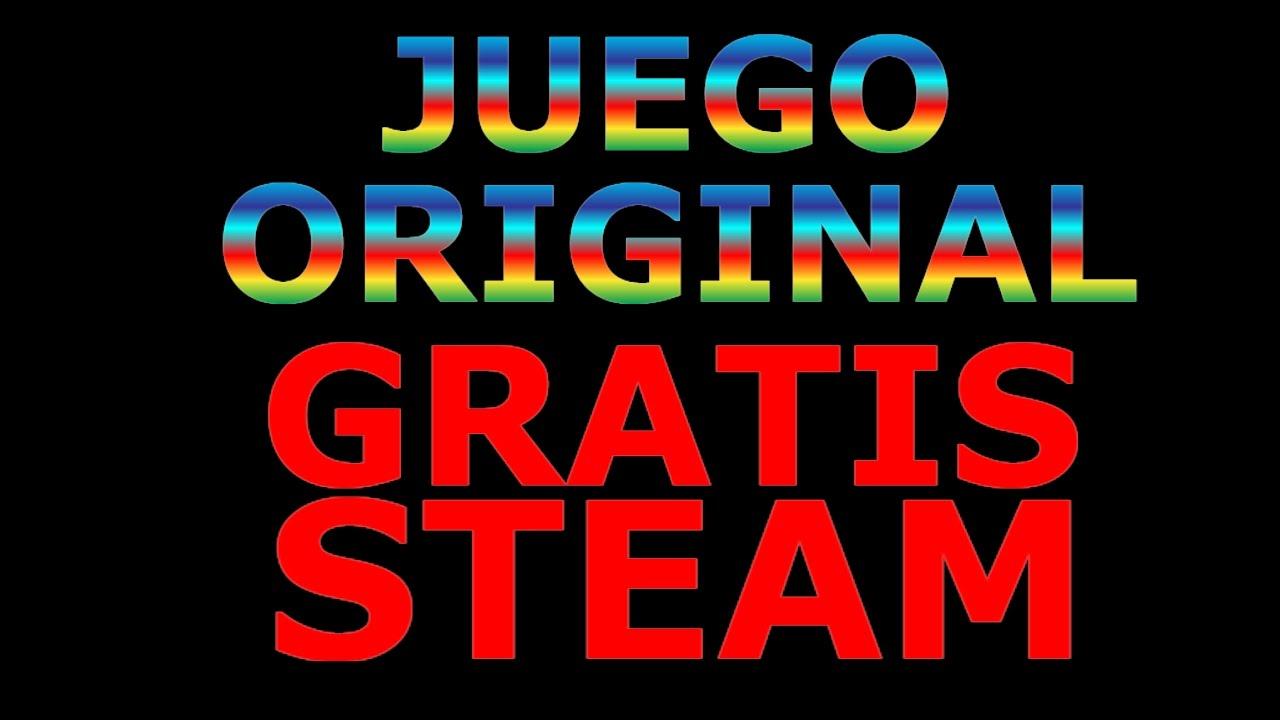 Juego Pc Gratis En Steam Espanol Alien Swarm Reactive Drop Youtube