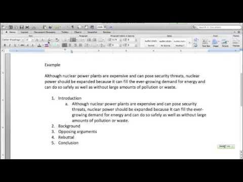 nonfiction essay contests