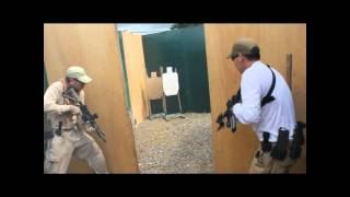 g1 tactical solutions july class 2010