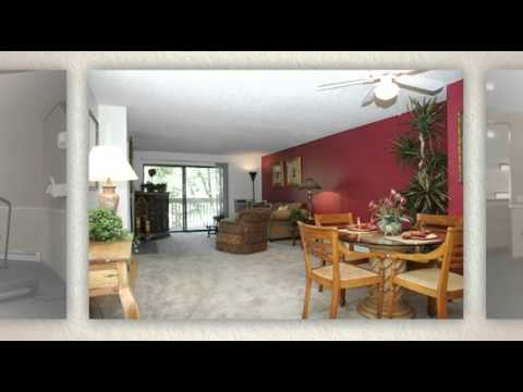 Eagle Ridge - Apartments for Rent in Colorado Springs, CO ...
