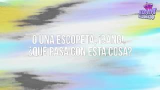 Salt n Pepa - Shoop (Subtitulado/Traducido al Español)♥